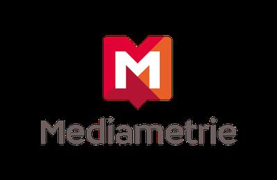 L'audience de la TV et de la radio en Guyane (Mars - Mai. 2021)