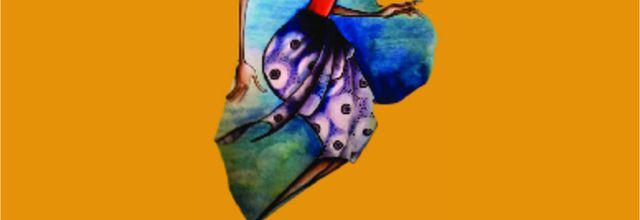 Sirène des sables, Collectif des femmes écrivaines du Congo-Brazzaville