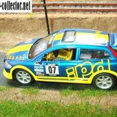 VOLVO C30 TUNING SAICO 1/43 - car-collector.net
