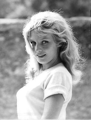 Stroyberg Annette