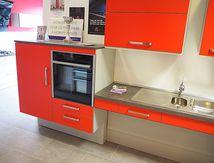 Evea: cuisines et salles de bains