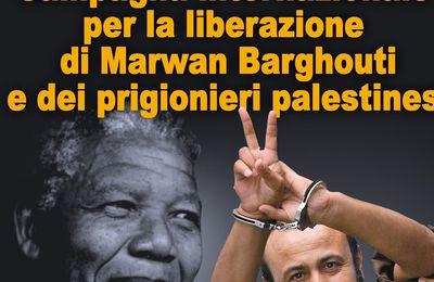 Prisonniers palestiniens !