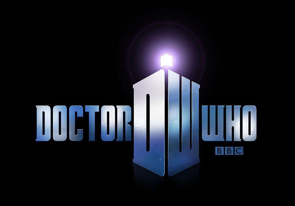 https://fr.wikipedia.org/wiki/Saison_6_de_Doctor_Who