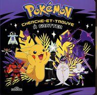 Ebook gratuit en ligne télécharger Pokémon,