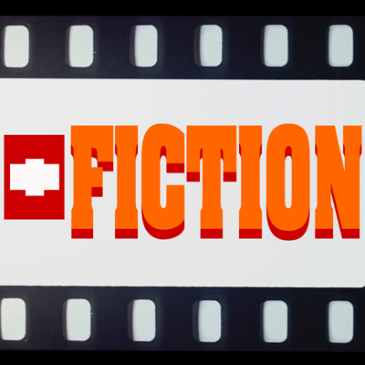 Suisse-Fiction