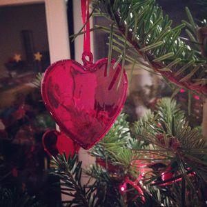 Noël c'est chez moi [Cadeau]