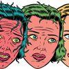 Femmes et folie: étude des raisons pour lesquelles les femmes sont plus souvent étiquetées comme folles
