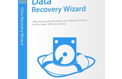 EaseUS Data Recovery Wizard 12.8 Crack 2020 With Keygen