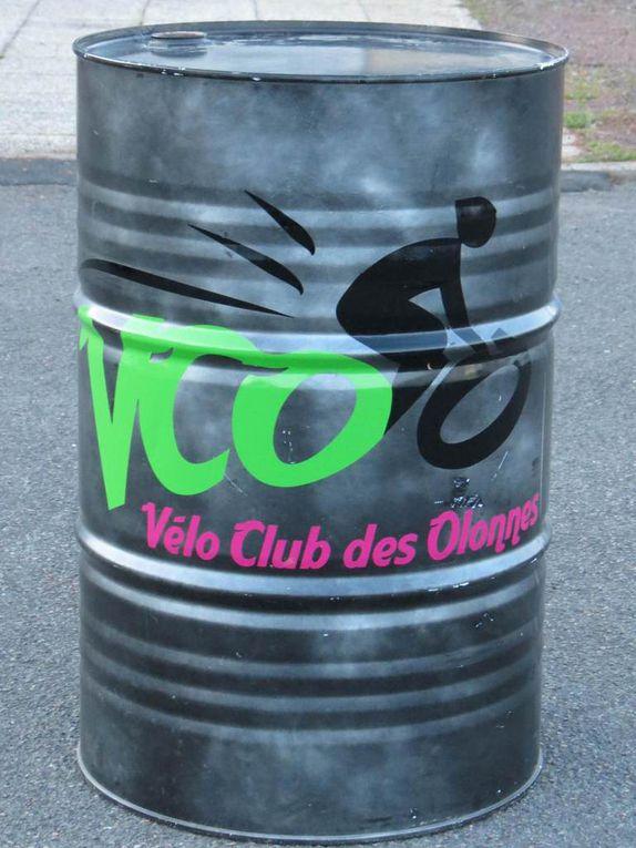 VCO -Organisation