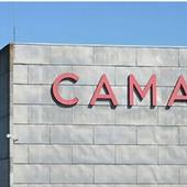 Les dirigeants de CAMAIEU organisent la faillite de plusieurs filiales !
