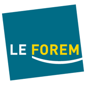 Contact - Centre de compétence Forem Wallonie Bois - Le Forem