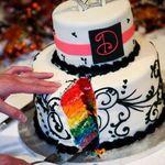 Pour notre mariage, célébrons nos différences !