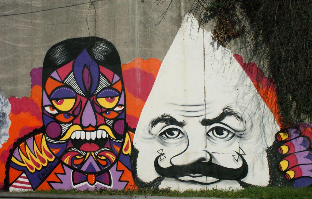 Album - Graffitis-Dept-93-divers Tom-002