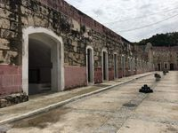 La Habana !