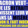 PARIS : manif PARISIENNE DU 31 JANVIER