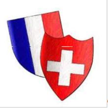La Suisse et la France, une histoire de rappels de fromages...