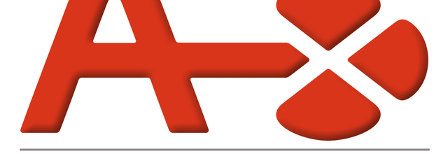 Le groupe Artsana (Chicco) reprend l'activité de la marque RECARO