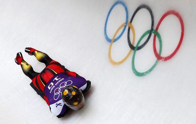 Sochi 2014 : tour d'horizon des sports méconnus