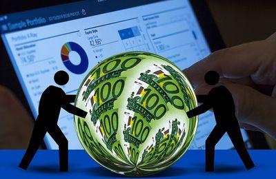 Startup #financement #valorisation  #leverdesfonds  #Mentorat  # Conseils : Méthodes pour valoriser une Startup