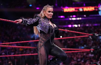 One Dollar Nattie !