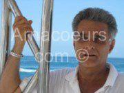Photos volées à Monsieur Michel Carrisse >> http://www.arnacoeurs.com/article-pour-ne-pas-vivre-seule-contacte-un-brouteur-clotilde-114090458.html
