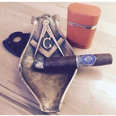 How to join the Illuminati | Just Fill out The Online Forms Now - Sandton Johannesburg Midrand CENTURION RANDBURG FOURWAYS