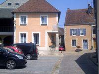 Bellème, Normandie