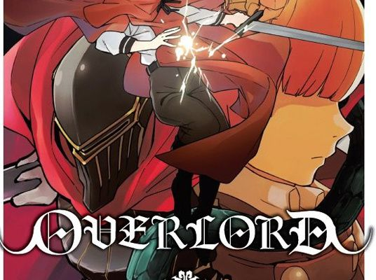 Overlord t2 : récolte d'informations