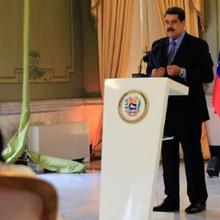 Attaque terroriste contre une raffinerie au Venezuela