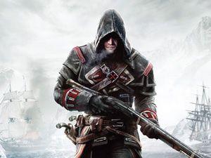 Chiffres des ventes et actus #UBI ! #PS4 #XboxOne