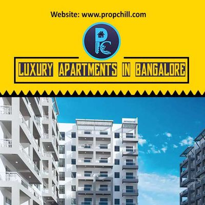 Should Buyers Looking for Property in Bangalore feel Hurt by Job Loss Sentiment?