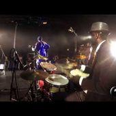 """MAJNUN """"Douagn"""" Live @ L'Astrolabe - Orléans // ASTROTV"""
