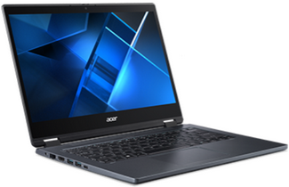 acer-travelmate-spin-p4