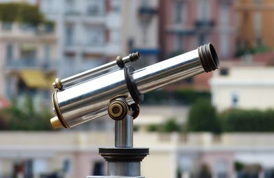 Telescopes For Viewing Planets - What Are They and Why Use Them?