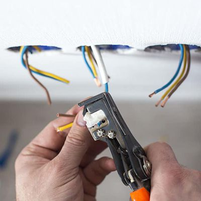 Protec Security and Electrical Are Your Local Perth Technology Solution!