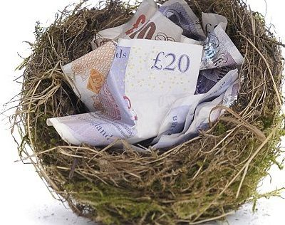 Short Term Loans for Fast Cash Requirements