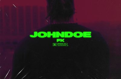 🎬  FK • johndoe