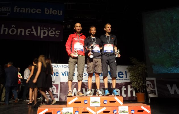 Album - 086-Champ-France-Montagne-2014