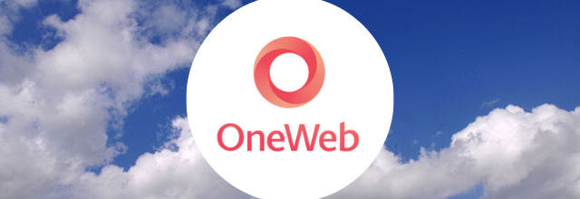 OneWeb Seeks to Increase Satellite Constellation Up to 48,000 Satellites