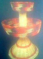 Album - ARTESANIAS---Art-Craft-From-Hidalgo--
