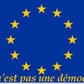 L'immense responsabilité des électeurs français dans l'assassinat de leur République [YETIBLOG]
