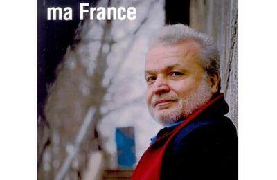 Belle et rebelle, ma France. Editions Empreinte Temps présent, 2011