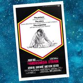 Le Mystère Andromède | The Andromeda Strain | 1971