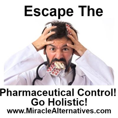 Pharmaceutical Fraud And Kickbacks! You Will not Believe Exactly what's Taking place!