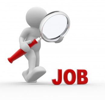 Find about 2900 jobs from Impact Pool (February 2020)