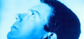 flying saucer attack, une formation anglaise au style space-rock expérimental