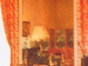 Le petit salon du château de 1941 à 1996 (suite)