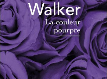 La couleur pourpre. Alice WALKER - 1984