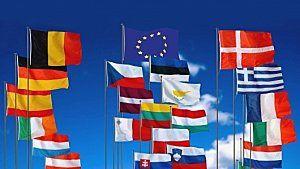 Premier forum du renouveau européen