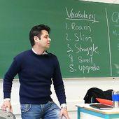 Les assistants d'éducation transformés en professeur remplaçants